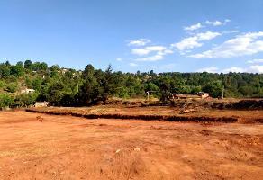 Foto de terreno habitacional en venta en s/c , atemajac de brizuela, atemajac de brizuela, jalisco, 6902668 No. 07