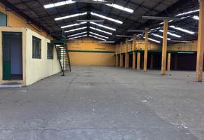 Foto de bodega en venta en s/c , barrio del alto, puebla, puebla, 17499958 No. 01