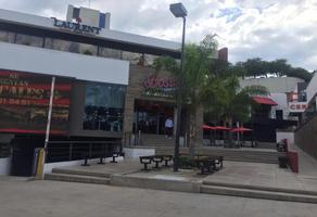 Foto de local en renta en s/c , belisario domínguez, tuxtla gutiérrez, chiapas, 9945598 No. 01