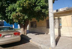 Foto de casa en venta en sc , braulio fernández aguirre, torreón, coahuila de zaragoza, 0 No. 01
