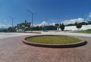 Foto de terreno habitacional en venta en s/c , campestre arenal, tuxtla gutiérrez, chiapas, 19160647 No. 01