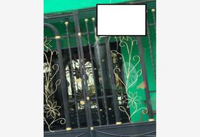 Foto de casa en venta en sc , cañada blanca, guadalupe, nuevo león, 0 No. 01