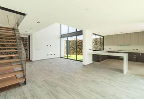 Foto de casa en venta en s/c , cañadas del lago, corregidora, querétaro, 0 No. 01