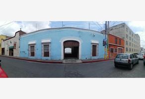Foto de casa en venta en sc , centro, cuautla, morelos, 16435379 No. 01