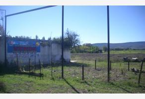 Foto de terreno habitacional en venta en sc , ciudad ayala, ayala, morelos, 8609753 No. 01