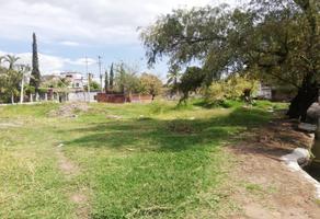 Foto de terreno habitacional en venta en sc , cocoyoc, yautepec, morelos, 15821410 No. 01