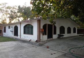 Foto de casa en venta en s/c , colima centro, colima, colima, 0 No. 01