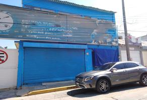 Foto de local en renta en s/c , colonial, tuxtla gutiérrez, chiapas, 13614583 No. 01