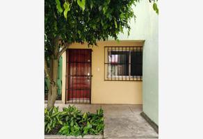 Foto de departamento en renta en sc , córdoba centro, córdoba, veracruz de ignacio de la llave, 0 No. 01