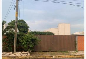 Foto de terreno habitacional en venta en s/c , costa de oro, boca del río, veracruz de ignacio de la llave, 0 No. 01
