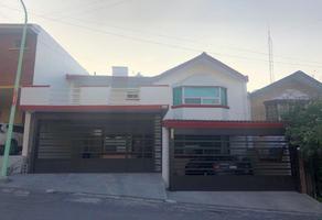 Foto de casa en venta en sc , country la silla sector 5, guadalupe, nuevo león, 0 No. 01