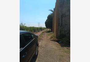 Foto de terreno habitacional en venta en sc , cuautlixco, cuautla, morelos, 0 No. 01