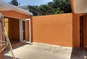Foto de casa en venta en sc , cuautlixco, cuautla, morelos, 15590606 No. 01