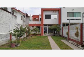Foto de casa en venta en sc , cuautlixco, cuautla, morelos, 0 No. 01