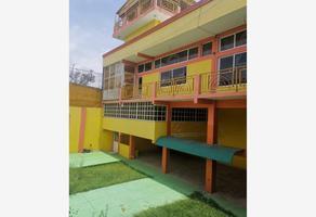Foto de edificio en venta en sc , cuautlixco, cuautla, morelos, 15822701 No. 01