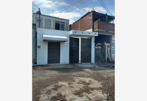 Foto de casa en venta en sc , cuautlixco, cuautla, morelos, 9365799 No. 01