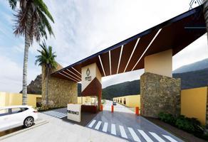 Foto de terreno habitacional en venta en s/c , cumbres del cimatario, huimilpan, querétaro, 0 No. 01
