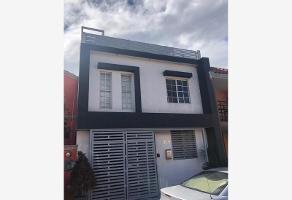 Foto de casa en venta en sc , cumbres san agustín 2 sector, monterrey, nuevo león, 11620428 No. 01