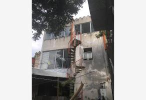 Foto de casa en venta en s/c , del recreo, azcapotzalco, distrito federal, 0 No. 01
