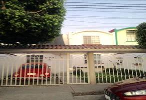 Foto de casa en venta en s/c , el roble, corregidora, querétaro, 0 No. 01