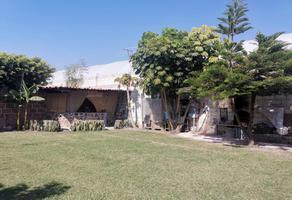 Foto de casa en venta en sc , emiliano zapata, cuautla, morelos, 11194756 No. 01