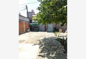 Foto de casa en venta en sc , emiliano zapata, cuautla, morelos, 15351652 No. 01