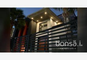 Foto de casa en venta en s/c , ensenada centro, ensenada, baja california, 0 No. 01