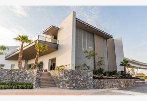 Foto de terreno habitacional en venta en sc , fraccionamiento veredas de santa fe, torreón, coahuila de zaragoza, 0 No. 01