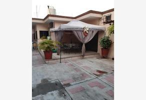 Foto de casa en venta en sc , gabriel tepepa, cuautla, morelos, 16440743 No. 01