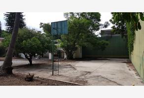 Foto de casa en venta en sc , gabriel tepepa, cuautla, morelos, 5916584 No. 01