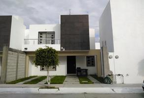 Foto de casa en venta en s/c , granjas banthí sección so, san juan del río, querétaro, 0 No. 01