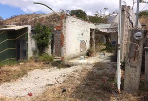 Foto de terreno comercial en venta en s/c , jardines de las flores, tuxtla gutiérrez, chiapas, 12581160 No. 01