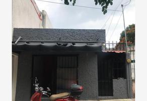Foto de local en renta en s/c , jardines de tuxtla, tuxtla gutiérrez, chiapas, 10079999 No. 01