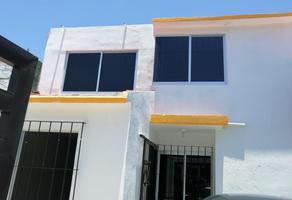 Foto de casa en venta en s/c , jardines del pedregal, tuxtla gutiérrez, chiapas, 0 No. 01