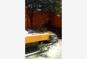 Foto de casa en venta en sc , juan morales, yecapixtla, morelos, 15822692 No. 01