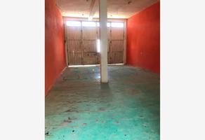 Foto de bodega en venta en s/c , juy juy, tuxtla gutiérrez, chiapas, 15825040 No. 01