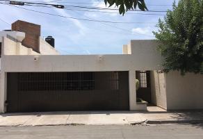 Foto de casa en venta en sc , la estrella, torreón, coahuila de zaragoza, 0 No. 01