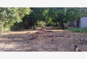 Foto de terreno comercial en renta en s/c , la gloria, tuxtla gutiérrez, chiapas, 13288483 No. 01