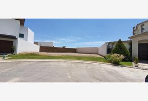 Foto de terreno habitacional en venta en sc , las misiones, torreón, coahuila de zaragoza, 20276598 No. 01