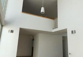 Foto de casa en venta en sc , las villas, torreón, coahuila de zaragoza, 12910906 No. 02