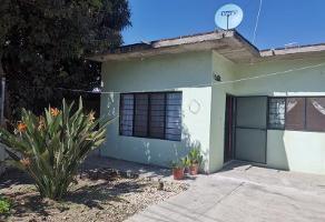 Foto de casa en venta en sc , lázaro cárdenas, cuautla, morelos, 12156201 No. 01