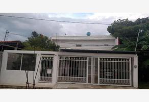 Foto de casa en venta en s/c , loma bonita, tuxtla gutiérrez, chiapas, 17153569 No. 01