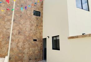 Foto de casa en venta en s/c , loma bonita, tuxtla gutiérrez, chiapas, 7147996 No. 01