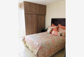 Foto de casa en venta en s/c , lomas de jiutepec, jiutepec, morelos, 12252924 No. 03