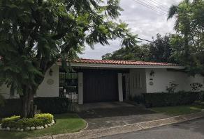 Foto de casa en venta en sc , lomas de oaxtepec, yautepec, morelos, 12124256 No. 01