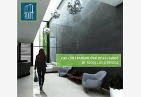 Foto de departamento en venta en s/c , lomas de tarango, álvaro obregón, df / cdmx, 12127622 No. 01