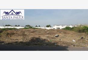 Foto de terreno habitacional en venta en s/c , lomas del rio medio, veracruz, veracruz de ignacio de la llave, 17113243 No. 01