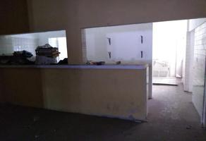 Foto de local en renta en s/c , lomas del venado, tuxtla gutiérrez, chiapas, 16240818 No. 01