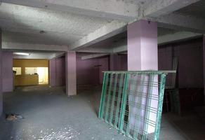 Foto de local en renta en s/c , lomas del venado, tuxtla gutiérrez, chiapas, 16240822 No. 01