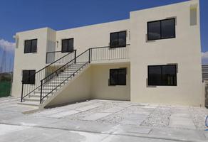 Foto de casa en venta en s/c , lomas verdes, tuxtla gutiérrez, chiapas, 12497812 No. 01